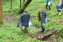 wittersham-habitats-13