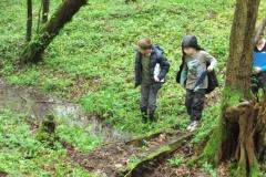 wittersham-habitats-14